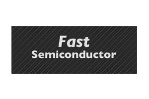 fast-semiconductor