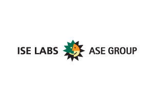 ise-labs