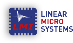 Linear Microsystems (LMI)