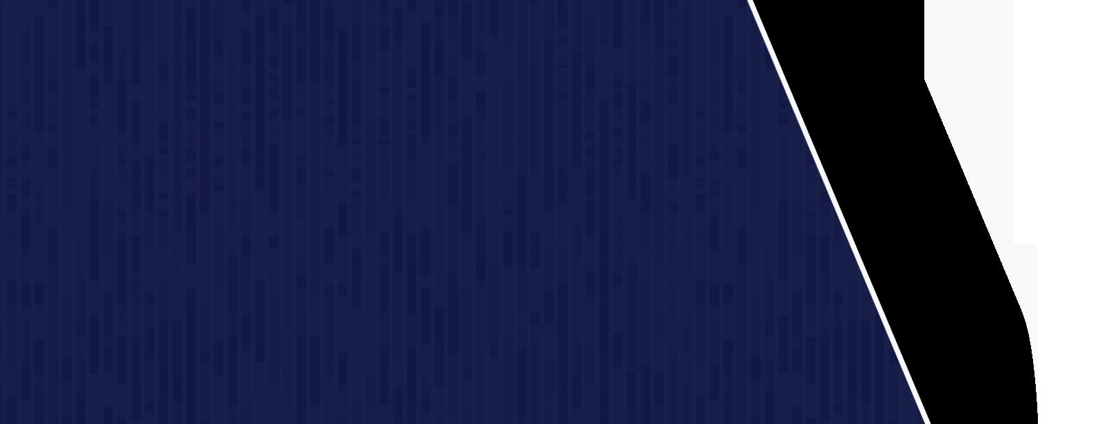 slider-blue-overlay-angled