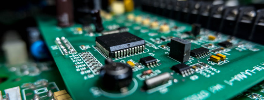 system-on-a-chip faqs