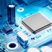 system-on-a-chip technology