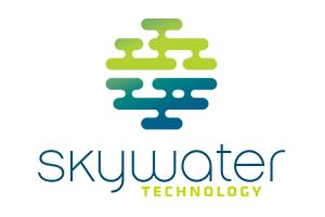skywater_logo
